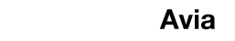 dealer_logo-201104211431.jpg